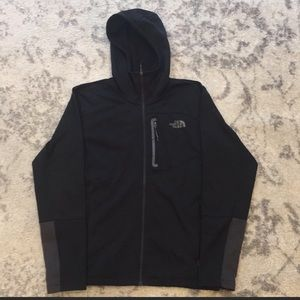 Men's Northface jacket ▫️ EUC